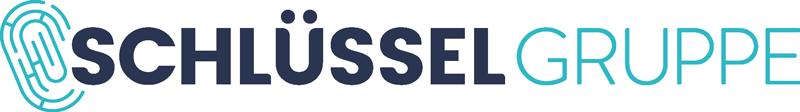 Schluesselgruppe-Logo