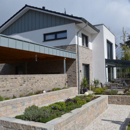 Schluesselgruppe-Leistungen-Architektur-03