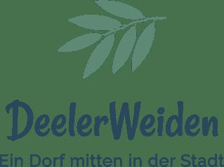 Das Logo des Immobilienprojektes Kapitänshaus Thule auf Langeoog