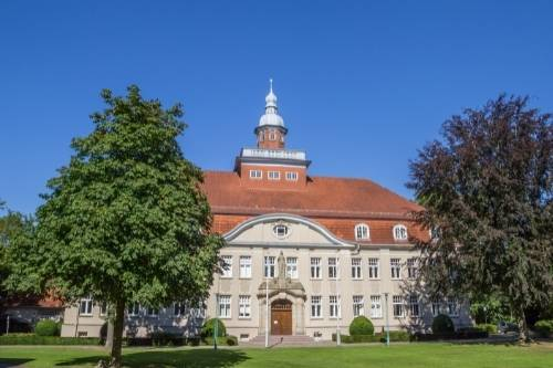 Cloppenburg Immobilienmakler