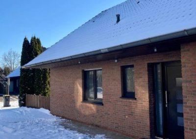 Einfamilienhaus in Löningen