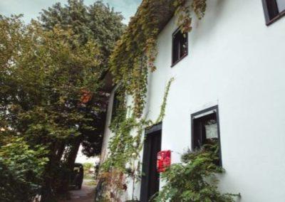 Einfamilienhaus in Oldenburg