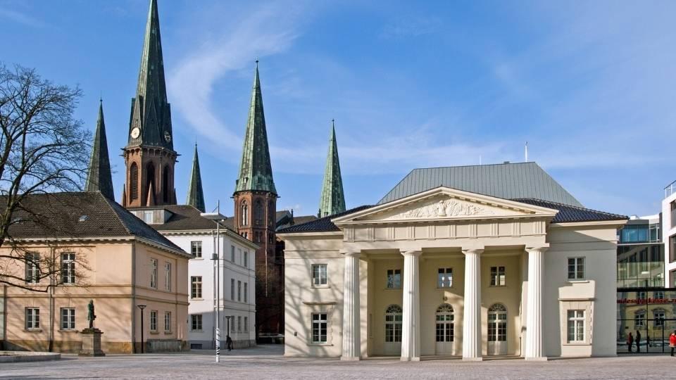 Oldenburg_Lambertikirche