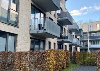 Eigentumswohnung in Oldenburg
